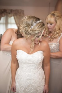 bridal-by-val-com--2-2