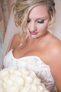 bridal-by-val-com--3-2