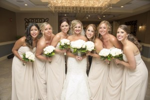 bridal-by-val-com--5-2